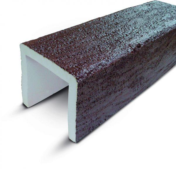 resifin-legno