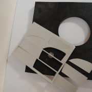 foto-catalogo-nastri-30-09-14-022