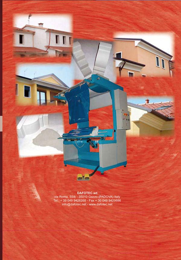 tecnologie-per-edilizia